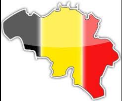 Belgische Webshop